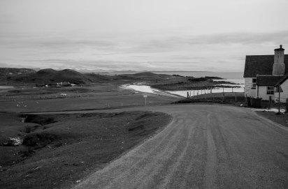Random vista from the Highlands