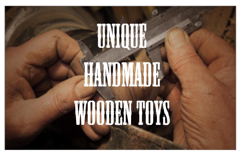 HandmadeToys
