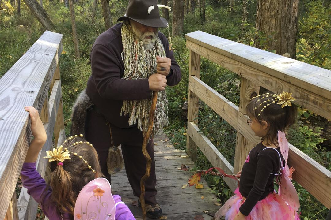 Fairy Fest 4