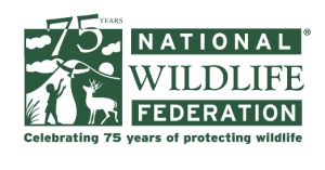national-wildlife-federation-logo