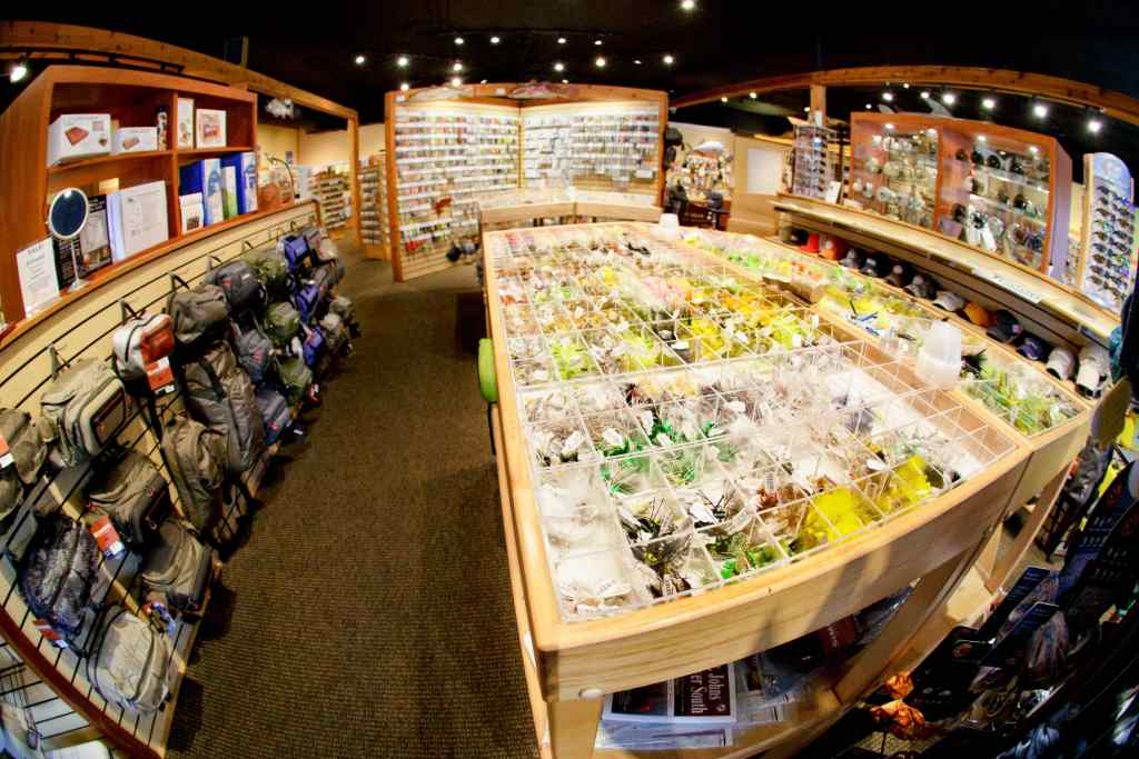 orlando outfitters fly fishing shop orlando