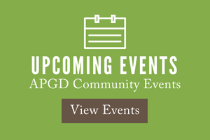 audubon park garden district apgd orlando events florida
