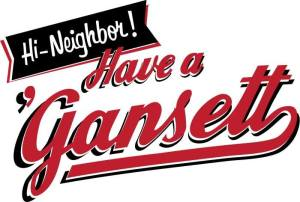Everyday $3 Narragansett Tall Boys