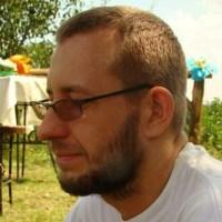 Marek Mickaniewski - Audyty energetyczne iremontowe