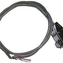 Rs485 Wiring 2003 Chevy Silverado 1500 Hd Radio Diagram Cvt 485 Rs232 Converter