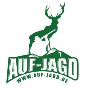 Logo www.auf-jagd.de