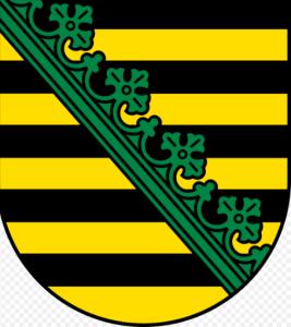 Jagdzeit Sachsen