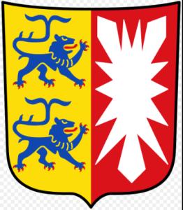 Jagdzeiten Schleswig-Holtstein