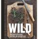Jägerkochbuch Wildrezepte