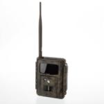 Seissiger Wildkamera mit GPRS