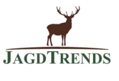 Jagdtrends Online-shop Jagdbekleidung