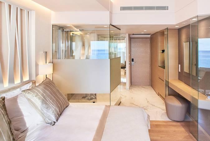 5 Sterne Hotel Auf Rhodos 7 Nachte Dz Inkl Halbpension Ab 588