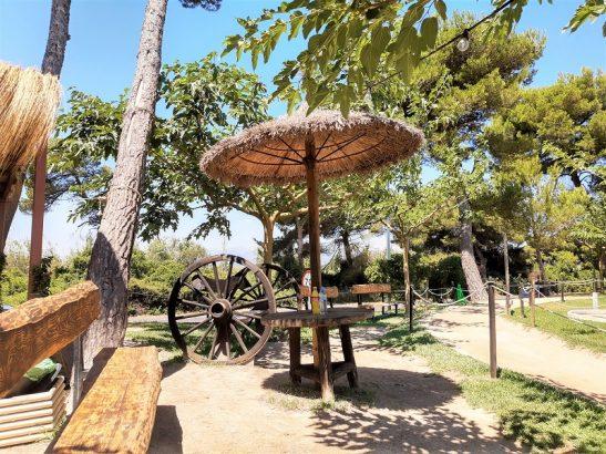 Erholen in Can Picafort, Mallorca