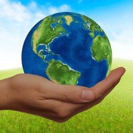 Was macht eine Bank? DKB als GEldverbesserer in die Nachhaltigkeit