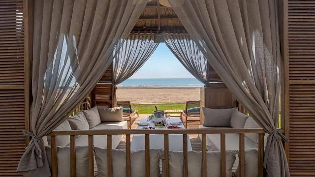 Maxx Ryal Belek Golf Resort