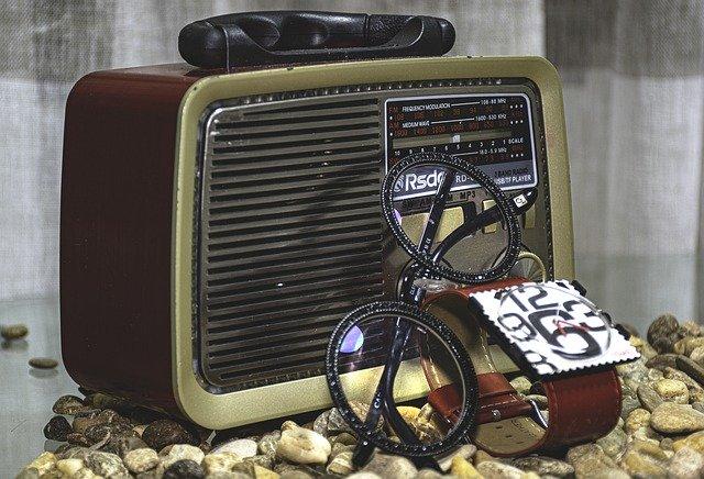 Radio GEZ