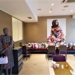 Hotel Indigo Düsseldorf - Hotelbewertung und Test