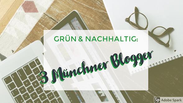 nachhaltige-blogger-muenchen