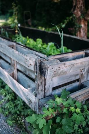 07-2 Zero Waste Gardening-5