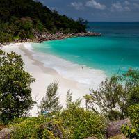 A la découverte des Seychelles, avec Mathilde du blog 38000kms