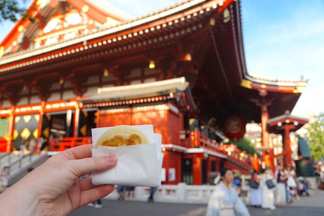 tokyo-streetfood