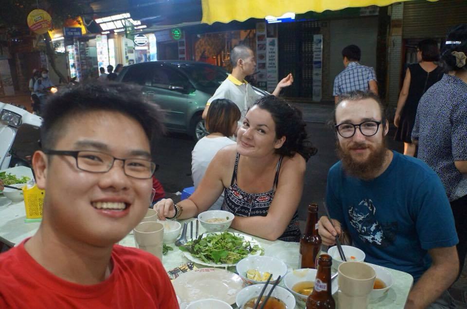 food-vietnam-amis