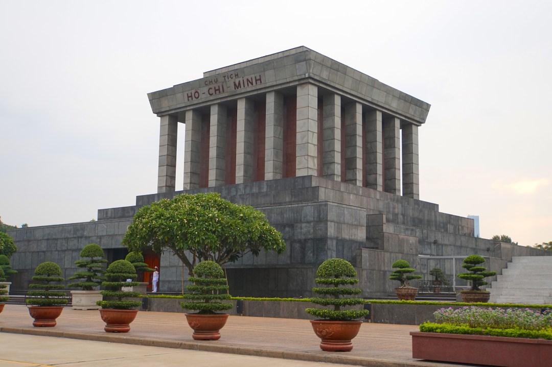 musee-vietnam-hochiminh