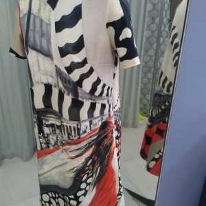 boutique vêtement femme