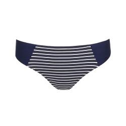 maillot de bain lingerie
