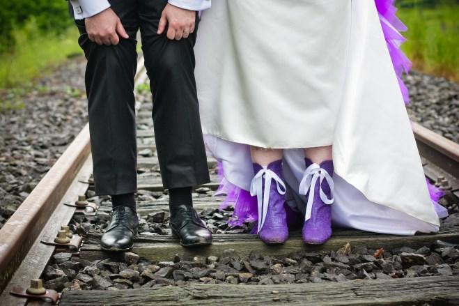 mariage V et H_356