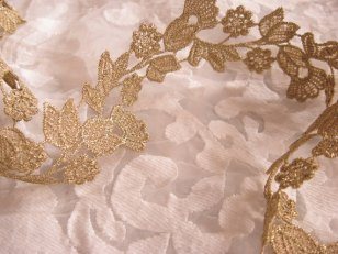 411676845_0_PR_1_8425871_robe-blanche-mousseline-soie-tenue-mariage-femme-1_400