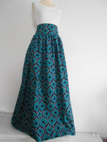 jupe-jupe-longue-en-wax-pagne-africain-18116895-dscn7102-jpg-5bb336-a7409_big