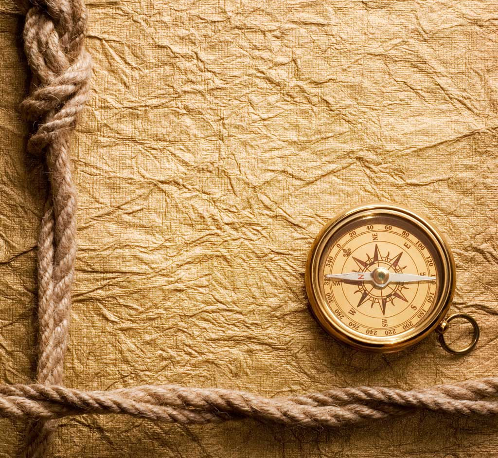 compass_old_paper_02