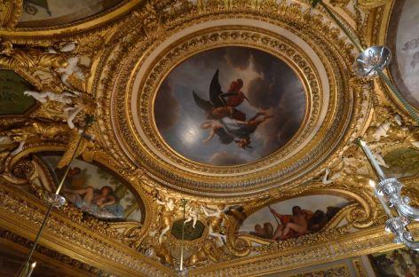 vaux_le_viconte_plafond