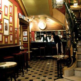 Cafe_Procope_bar