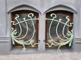 Décor Art Nouveau Bruxelles (8)