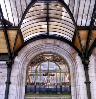 Train_bleu_restaurant_gare_de_Lyon_Paris