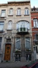Architecture Art Nouveau Bruxelles (19)