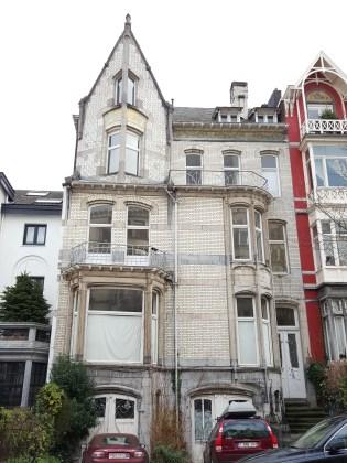 Architecture Art Nouveau Bruxelles (33)