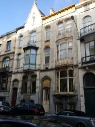 Architecture Art Nouveau Bruxelles (40)