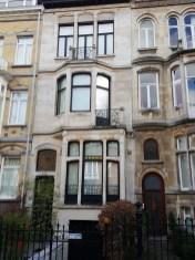 Architecture Art Nouveau Bruxelles (43)