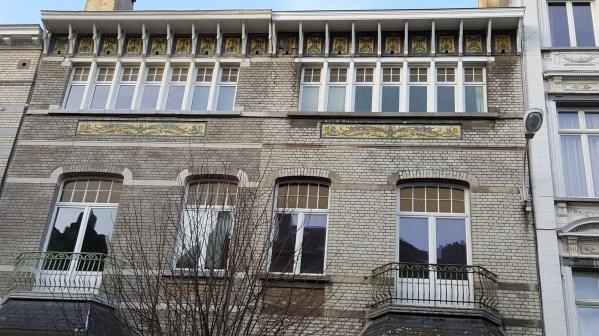 Décor Art Nouveau Bruxelles (21)