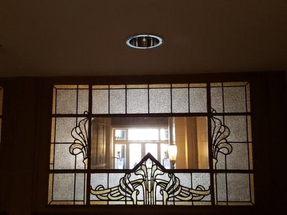 Décor Art Nouveau Bruxelles (4)