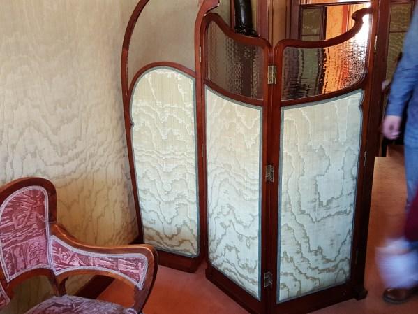 Maison Atelier Victor Horta (4)