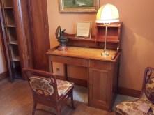 Maison Atelier Victor Horta (9)