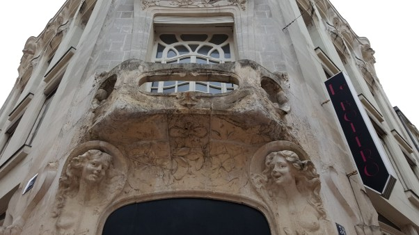 Angers Art Nouveau (2)