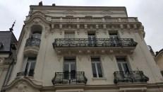 Angers Art Nouveau (3)