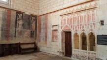 Angers Chateau (15)