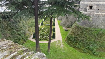 Angers Chateau (7)