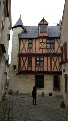 Angers maisons médiévales (8)